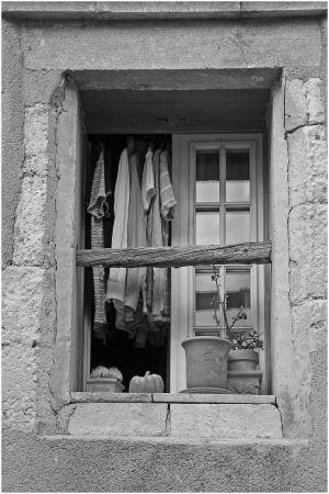 RH-SF-LK3-Fenster-Juerg_Widmer.jpg