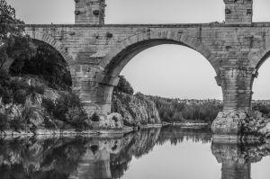 LZ-SP-LK3-Pont_du_Gard-Schlaufer_Peter.jpg