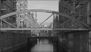 OL-SP-LK3-Speicherstadt-Eggler_Edi.jpg