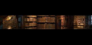 BS-XF-LK2-Nationalbibliothek_Wien-Paulus_Alexander.jpg