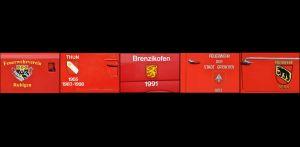 BE-XF-LK3-Feuerwehr-Magnin_JJ.jpg