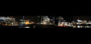BE-XF-LK3-Industrieanlagen_am_Rhein-Urs_Zurbruegg.jpg