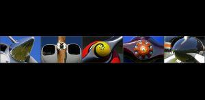 OL-XF-LK1-Propeller-Leuppi_Hubi.jpg