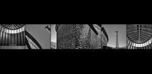 BS-XF-LK2-Kapelle-Eckard_Peter.jpg