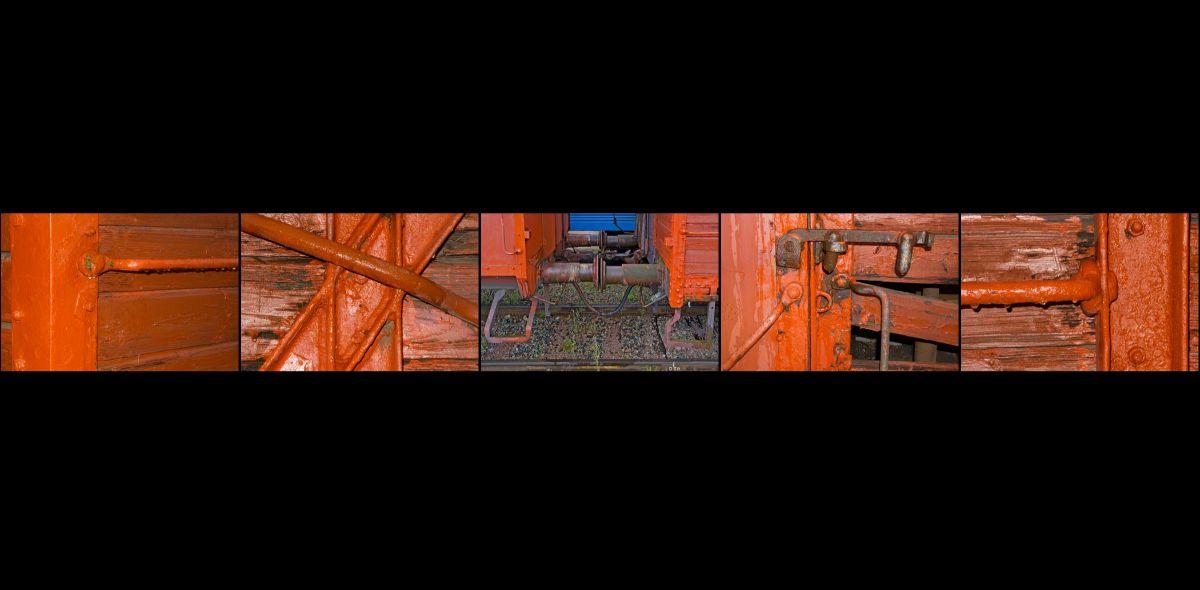 BE-XF-LK2-Cargo-Haltinner_Ralph.jpg