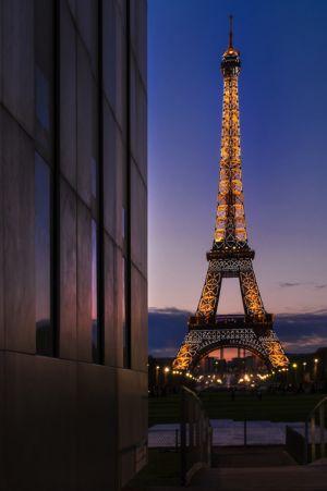 BR-DF-LK1-Eiffelturm-Haas_Karin.jpg