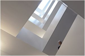 RH-DF-LK1-Sichtweise_Architektur-Mueller_Hanswalter.jpg