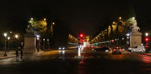 BE-DF-LK3-Avenue_des_Champs_Elysees-Zurbruegg_Urs.jpg