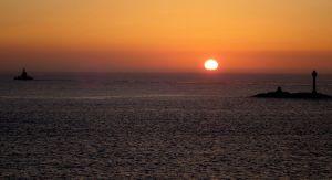 BE-DF-LK3-Sonnenuntergang-Ruchti_Severin.jpg