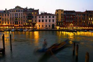 BE-DF-LK3-Venedig-Dietschi_Urs.jpg
