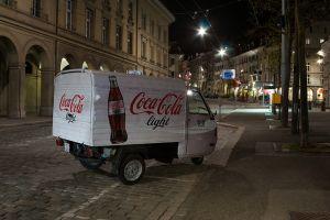 BR-DF-LK3-Coca_Cola_light-Werthmueller_Juerg.jpg
