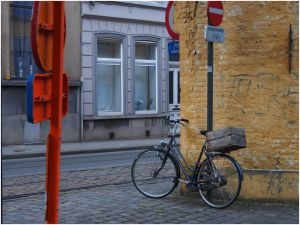 LZ-DF-LK3-Fahrrad-Scherer_Philipp.jpeg