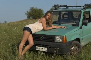 BS-DF-LK4-Fiat_Panda-Paulus_Alexander.jpg