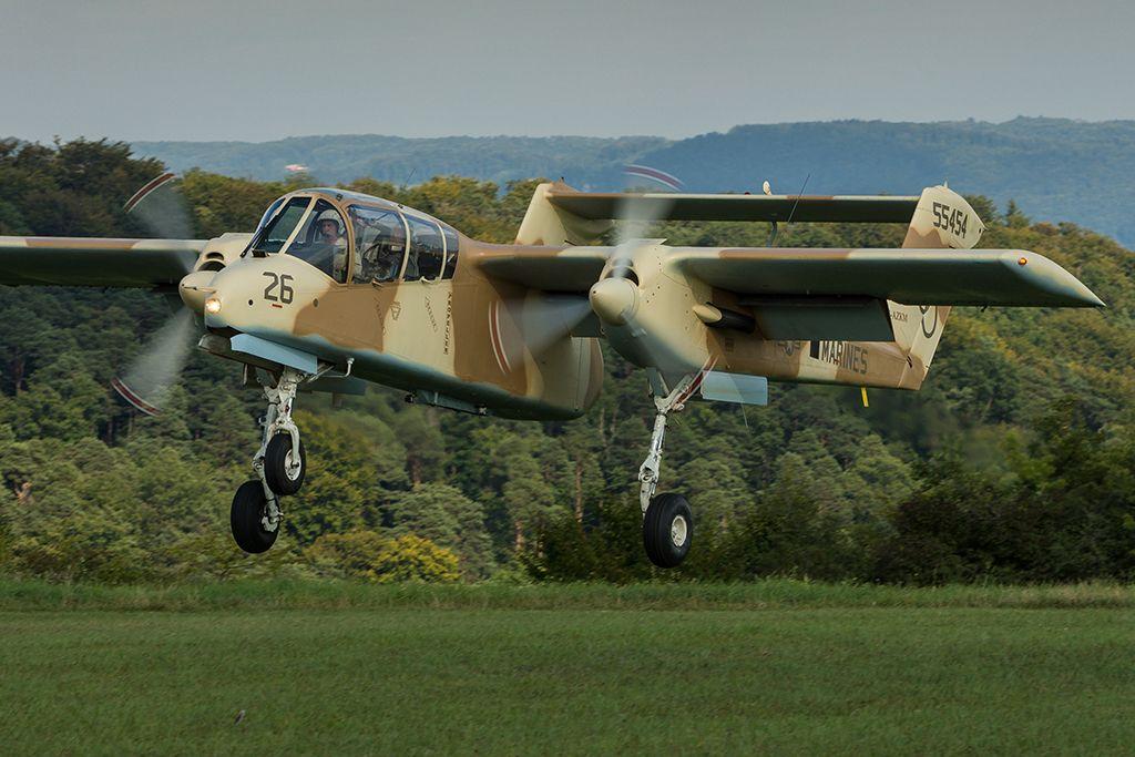 BR-DF-LK5-Bronco-Werthmueller_Juerg.jpg