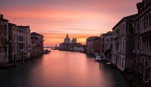 BS-FF-BRONZE-Venedig-Wyser_Thomas.jpg