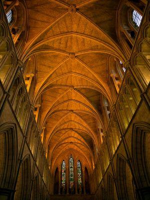 BS-FF-LK1-Southwark_Cathedral-Eckard_Peter.jpg