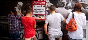 BS-FF-LK3-Schranke-Blatter_Ivan.jpg