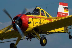 BR-FF-LK4-Agrarflieger-Werthmueller_Juerg.jpg