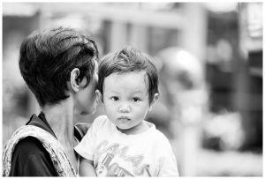 BE-SF-GOLD-Mutter_und_Kind-Dietschi_Urs.jpg