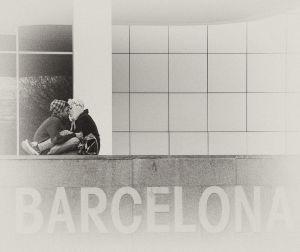 BS-SF-LK1-Barcelona-Gauch_Simone.jpg