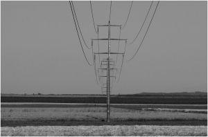 OL-SF-LK3-Strom-Christen_Margrit.jpg