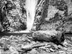 BR-SF-LK4-Wasserfall-Seematter_Beat.jpg