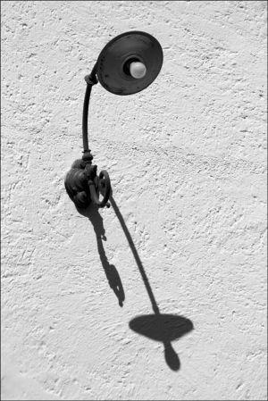 LZ-SF-LK4-Schattenwurf-Wiederkehr_Tiziana.jpg