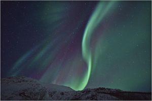 LZ-DF-SILBER-Polarlicht-Lischer_Kurt.jpg