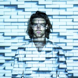 LZ-DF-LK1-Brick_Man-Schwander_Dani.jpg