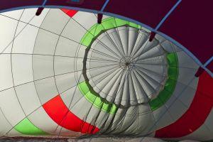 BE-DF-LK3-Ballonhuelle-Haltinner_Ralph.jpg