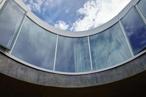BR-DF-LK4-Fenster-Kalbermatten_Wendelin.jpg