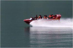 OL-DF-LK4-Schnellboot-Schaad_Daniel.jpg