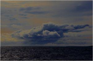 RH-DF-LK4-Wetterstimmung-Widmer_Juerg.jpg
