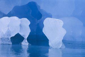 BI-DP-LK2-Svalbard-vonBallmoos_Pierre.jpg
