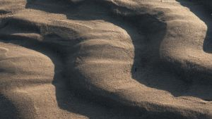 BE-DP-LK4-Sandspuren-Arn_Ursula.jpg