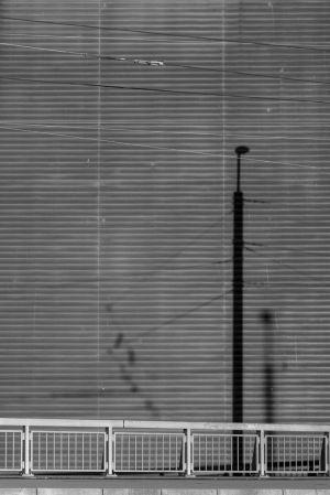 BS-DP-LK4-Schatten-Wyser_Thomas.jpg