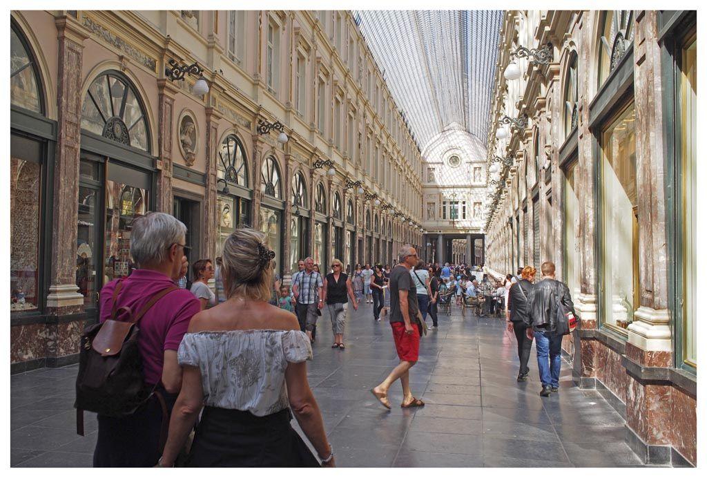 BE-FF-LK2-Galerie_Saint-Hubert-Jaunin_Anne-Christine.jpg