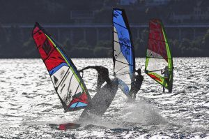 Bi-FF-LK3-Windsurfer-Tschanz_Peter.jpg