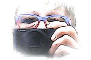 BR-FF-LK4-Selfie-Bumann_Romarie.jpg