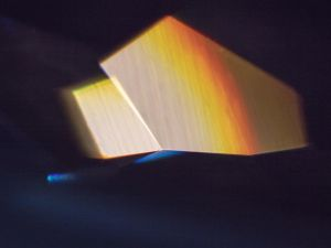 BR-FP-LK4-Licht-Seematter_Beat.jpg