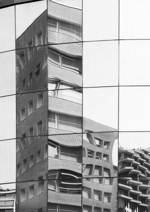 RH-SF-LK3-Fassadenspiegel-Roth_Yvonne.jpg