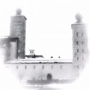 BR-SF-LK4-Schloss_Bumann_Rosmarie.jpg