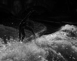 BS-SF-LK4-Surfer-Eckard_Peter.jpg