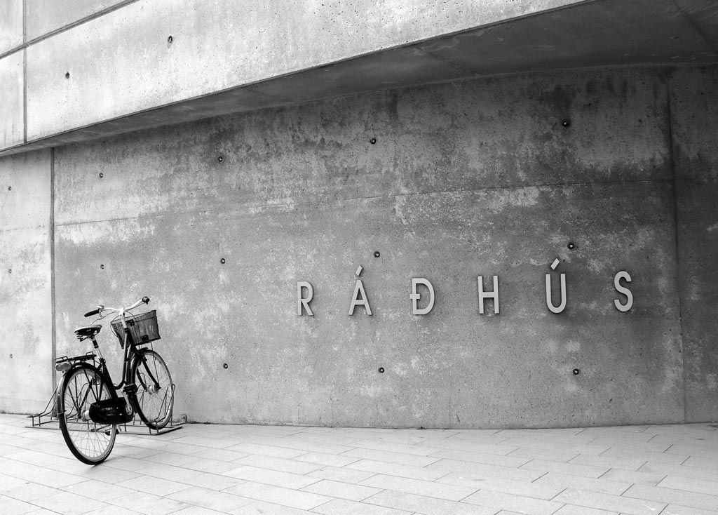 BS-SP-LK1-Radhus-Gauch_Simone.jpg