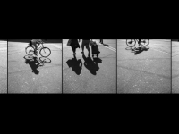 BS-XF-LK1-Urban_Shadows-Vogt_Sabine-0