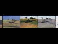 BE-XF-LK2-Jahreszeiten-Zurbruegg_Urs-0