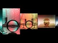 BR-XF-LK2-Glas-Seematter_Beat-0