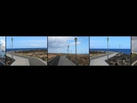 BE-XF-LK3-Uferweg-Zurbruegg_Urs-0