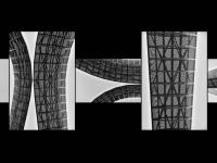 BR-XF-LK3-Konstruktion-Seematter_Beat-0