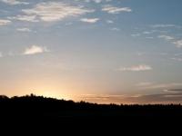 DI-F_1701_851202-Morgenklarheit-Arn_Ursula-BE